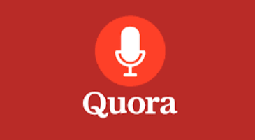 How to use quora to promote your brand?
