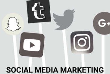 Designs Wow Social Media Marketing