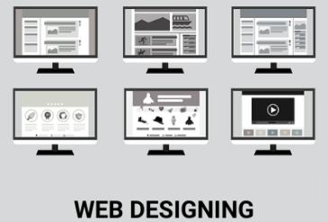 Designs Wow Web Designing