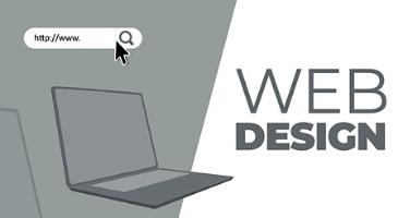 Principles of Good Website Design For 2021