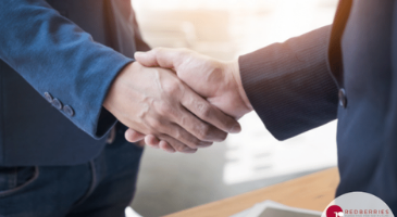 How to choose a technology partner?