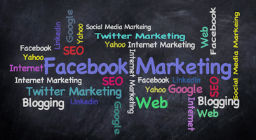 How to bring the WOW factor in Facebook Marketing Strategy?